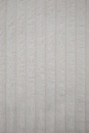 Плед 311.94 с (норка) (Фото 2)