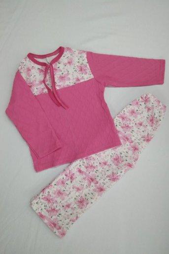Пижама детская (жатка) (Фото 2)