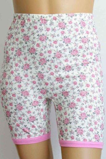 Панталоны женские - Дамит