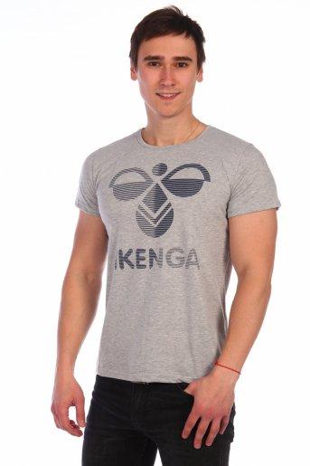 Футболка Ikenga (Фото 2)