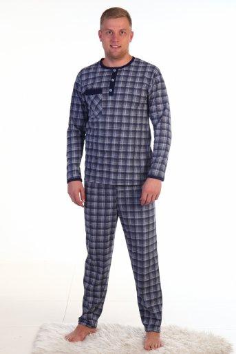 Пижама Александр - Дамит