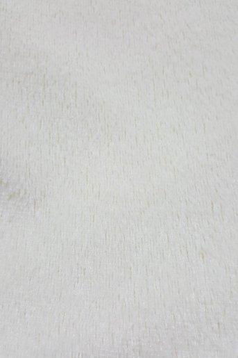 Плед 311.51 с (травка, длинный ворс) (Фото 2)