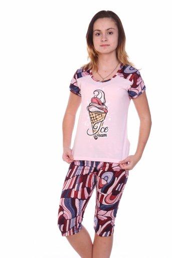 Костюм №79 (Мороженое) - Дамит