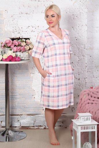 "Платье 15003 ""Н"" - Дамит"